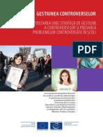 Gestiunea-controverselor.pdf