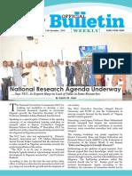 BUK_Bulletin_Friday_13th_Dec_2019_No_52.pdf