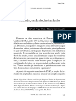14886-35805-1-SM.pdf