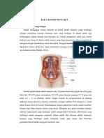 CKD etiologi ISK.docx