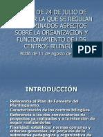 o24-07-2006-presentacion2-100422140126-phpapp02