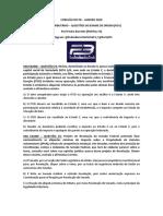 CORUJÃO DO PB - TREINAMENTO 1.docx