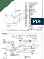 Samsung r560 Schematics