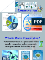 waterconservation (5) done