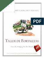 Taller de fortalezas.pdf