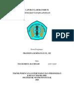 BARU Laporan Laboratorium Tanah.pdf