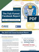 2019_Full-Funnel-Facebook-Report-final (1).pdf