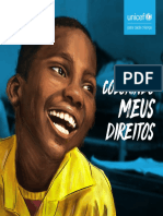 e-book-colorir-unicef.pdf