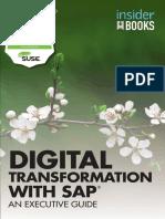 SUSE_Digital_Transformation_Guide