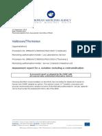 valdoxan-h-c-915-psuv-0017-epar-assessment-report-variation_en