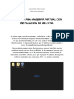 ManualMaquinaVirtualLinux