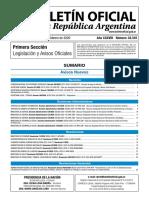 seccion_primera_20200218