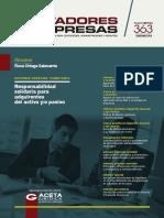 C&E-1RA-DICIEMBRE 2019.pdf