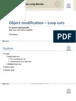 01 SKANI101x_W5S2_Object_modification___Loop_cuts.pdf