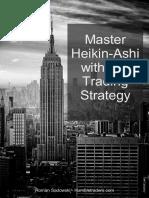 heikin-ashi-binary strategy.pdf