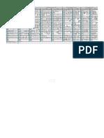AN1 SEM2Orar MG 1_ 2019 - 2020- sem II (5)