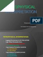 petrophysicinterpretation-170820061810