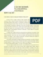 Infâncias na Amazônia.pdf
