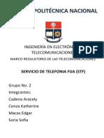 Marco_Regulatorio_TelefoníaFija_GR2.docx