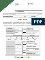 2ª Ficha de Avaliação_Novembro.pdf
