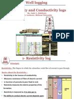 resistivityloglab-161015225941-unlocked