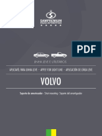 255-256-VOLVO-SAMPREMIUM-compressed