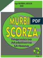 folleto Murbin Scorza  Juegos 2020.pdf