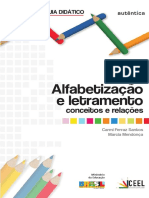 20140429130643-alfabetizacao_e_letramento_conceitos_relacões_ceel