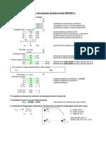 266904603-Armarea-Strapungere-Planseu-EC2.pdf