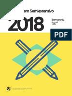 Semiextensivo-enem-Ebook-Semana-02-2018