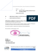 Directiva_N_3_Pago_a_Proveedores_a_30_d_as