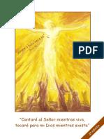 Cancionero-Jovenes getafe segunda edición.pdf