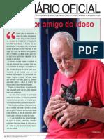 rio_de_janeiro_2020-02-14_completo