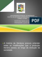 aula-historiadaliteraturaorgem-151012023805-lva1-app6891.pdf