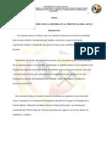 CONTEXTO ECONOMICO AZUAY.docx