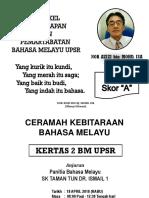 Cikgu Azizi 5.ppt