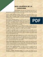 NPCs - versión PJs.docx