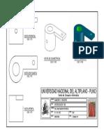 Dib Solido 04.pdf