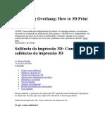 3D Printing Overhang.docx