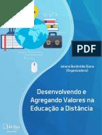 E-book-Desenvolvendo-e-Agregando-Valores-na-Educacao-a-Distancia