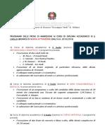 ammisisoniprogrammi.pdf
