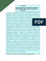 RESUMEN-MENDOZA (1)