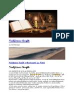 SECRET DE SALAT ALA NABIYI.pdf