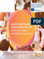 2018-SALTO_THINK_TANK_on_participation-closer_to_the_edge_of_participation_and_activism
