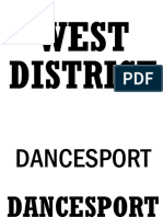 WEST.docx