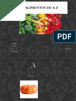 Alimentos de a-z.pptx