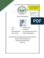 JURNAL PSI.PEND HARIMAN.docx