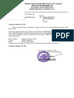 undangan_proktor