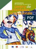questionário de avaliação de satisfação.pdf