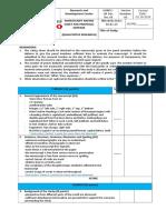 QR-proposal rating sheet version 3 2019